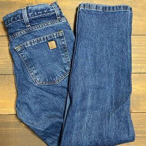 Big Bill heavy duty jeans